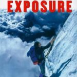 [PDF] [EPUB] High Exposure: An Enduring Passion for Everest and Unforgiving Places Download
