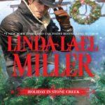 [PDF] [EPUB] Holiday in Stone Creek: A Stone Creek Christmas   At Home in Stone Creek (Stone Creek, #4 and 6) Download