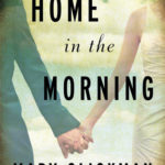 [PDF] [EPUB] Home in the Morning Download
