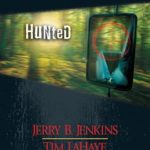 [PDF] [EPUB] Hunted (Left Behind: The Kids, #35-37) Download