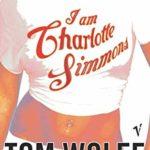 [PDF] [EPUB] I Am Charlotte Simmons Download