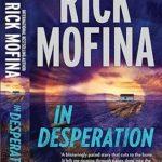 [PDF] [EPUB] In Desperation (Jack Gannon, #3) Download