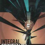 [PDF] [EPUB] Integral Spirituality Download