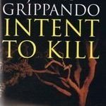 [PDF] [EPUB] Intent To Kill Download