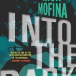 [PDF] [EPUB] Into the Dark by Rick Mofina Download