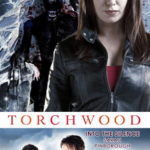[PDF] [EPUB] Into the Silence (Torchwood, #10) Download