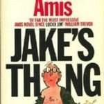 [PDF] [EPUB] Jake's Thing Download