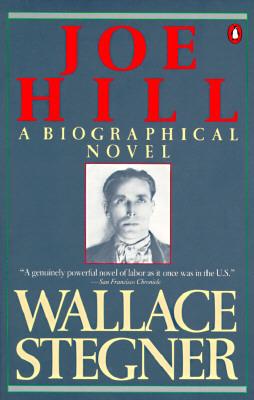 [PDF] [EPUB] Joe Hill Download by Wallace Stegner