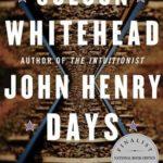 [PDF] [EPUB] John Henry Days Download