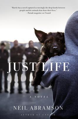 [PDF] [EPUB] Just Life Download by Neil Abramson