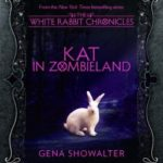 [PDF] [EPUB] Kat in Zombieland (White Rabbit Chronicles #4.1) Download