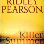[PDF] [EPUB] Killer Summer (Walt Fleming, #3) Download
