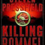 [PDF] [EPUB] Killing Rommel Download