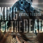 [PDF] [EPUB] King of the Dead (Jeremiah Hunt, #2) Download
