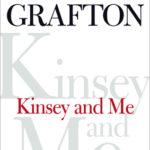 [PDF] [EPUB] Kinsey and Me: Stories Download