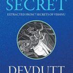 [PDF] [EPUB] Krishna's Secret Download