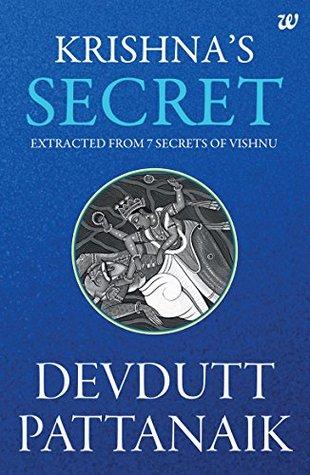 the mahabharata secret pdf free download