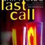 [PDF] [EPUB] Last Call (Jack Swyteck, #7) Download