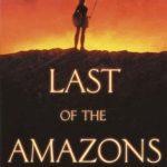 [PDF] [EPUB] Last of the Amazons Download