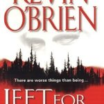 [PDF] [EPUB] Left for Dead by Kevin O'Brien Download