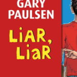 [PDF] [EPUB] Liar, Liar: The Theory, Practice and Destructive Properties of Deception Download