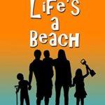 [PDF] [EPUB] Life's a Beach Download