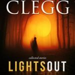 [PDF] [EPUB] Lights Out: Collected Stories Download