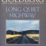 [PDF] [EPUB] Long Quiet Highway: Waking Up in America Download