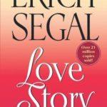 [PDF] [EPUB] Love Story (Love Story, #1) Download
