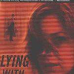 [PDF] [EPUB] Lying With Strangers Download