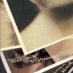 [PDF] [EPUB] Marjorie Morningstar Download