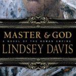 [PDF] [EPUB] Master and God Download