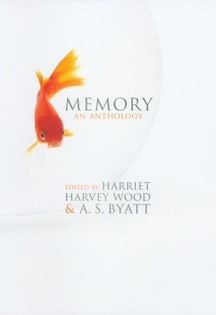 [PDF] [EPUB] Memory Download by Harriet Harvey Wood