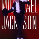 [PDF] [EPUB] Michael Jackson: The Magic, The Madness, The Whole Story, 1958-2009 Download
