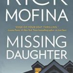 [PDF] [EPUB] Missing Daughter Download