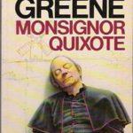[PDF] [EPUB] Monsignor Quixote Download