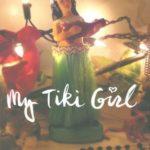 [PDF] [EPUB] My Tiki Girl Download