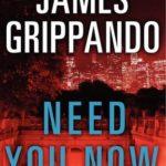 [PDF] [EPUB] Need You Now Download