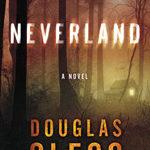 [PDF] [EPUB] Neverland Download