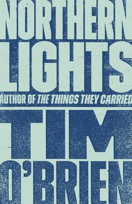 [PDF] [EPUB] Northern Lights Download by Tim O'Brien