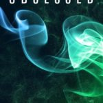 [PDF] [EPUB] Obsessed (Tangled Web, #2) Download