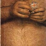[PDF] [EPUB] One Fat Englishman Download