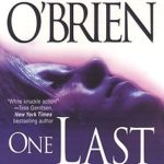 [PDF] [EPUB] One Last Scream Download
