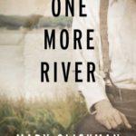 [PDF] [EPUB] One More River Download
