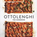 [PDF] [EPUB] Ottolenghi: The Cookbook Download