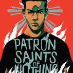 [PDF] [EPUB] Patron Saints of Nothing Download