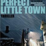 [PDF] [EPUB] Perfect Little Town Download