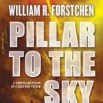 [PDF] [EPUB] Pillar to the Sky Download