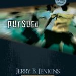 [PDF] [EPUB] Pursued (Left Behind: The Kids, #5-8) Download