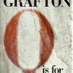 [PDF] [EPUB] Q is for Quarry (Kinsey Millhone, #17) Download